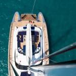 Huitane_Catamaran_Nice_St_Tropez_Monaco_Antibes_Cannes_Charter_Luxury