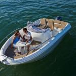 JEANNEAU_CAP_CAMARAT_6_rental_easy_boat_booking_cannes_monaco_nice_antibes_villefranche_sur_mer_st_jean_cap_ferrat