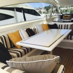 Leopard_23_yacht_charter_monaco_cannes_nice_antibes_megayacht