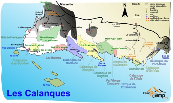 calanques-boat-boatrental-boatbooking-france-marseille-sof-mediterranean